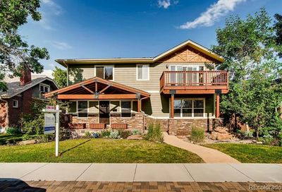 4512 Yates Street Denver CO 80212