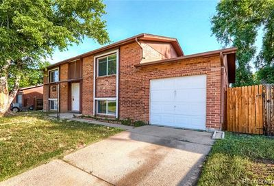 14361 Maxwell Place Denver CO 80239