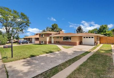 7630 West 25th Avenue Lakewood CO 80214