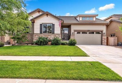 15546 East 115th Place Commerce City CO 80022