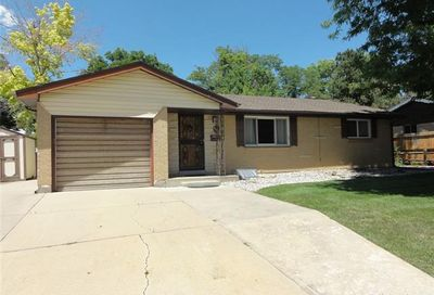 8171 Chase Way Arvada CO 80003