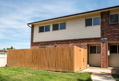 8055 Wolff Street Westminster CO 80031