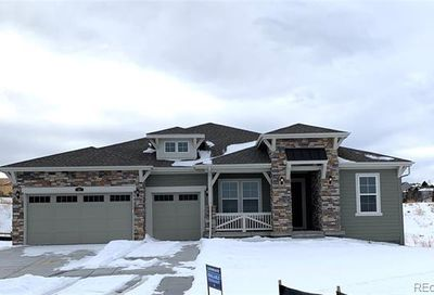 52 Stableford Place Castle Pines CO 80108
