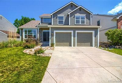 10036 Hughes Place Highlands Ranch CO 80126