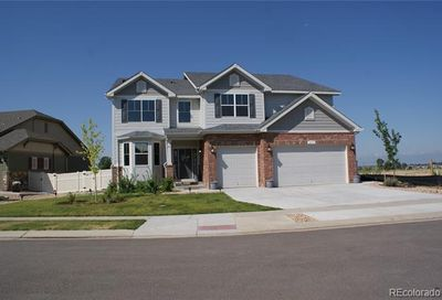 8855 Peakview Avenue Firestone CO 80504