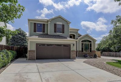 2294 South Fig Street Lakewood CO 80228