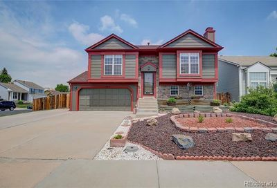 11353 West 102nd Drive Westminster CO 80021