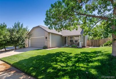 9912 Foxhill Circle Highlands Ranch CO 80129