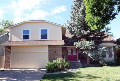 6257 South Jamaica Court Englewood CO 80111