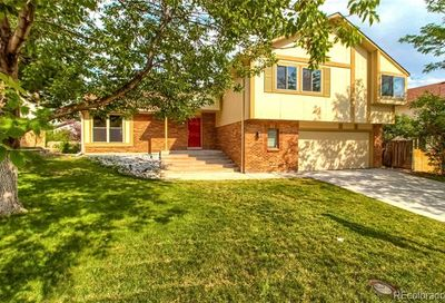 6088 South Lima Street Englewood CO 80111
