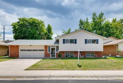 6662 East Asbury Avenue Denver CO 80224
