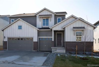 6577 Merrimack Drive Castle Pines CO 80108