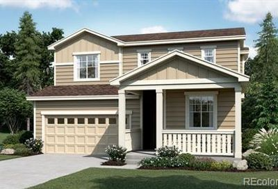 8986 East 105th Place Commerce City CO 80640