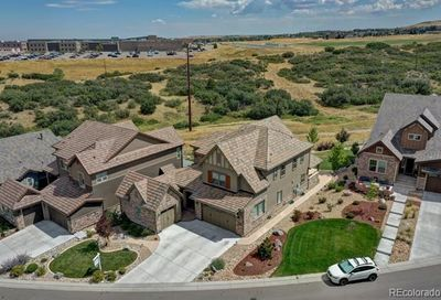 10754 Greycliffe Drive Highlands Ranch CO 80126