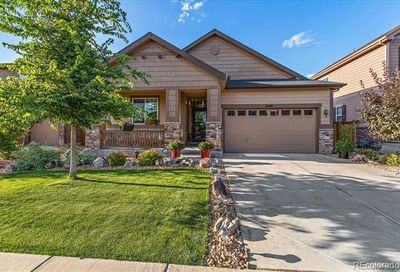 25441 East 5th Place Aurora CO 80018