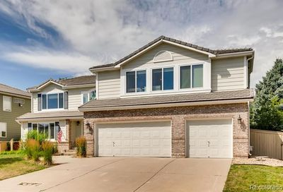 3047 Clairton Drive Highlands Ranch CO 80126
