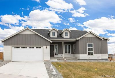 249 Merrimack Place Castle Pines CO 80108