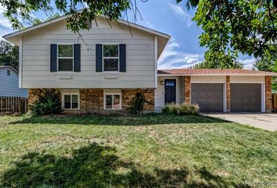 7315 Old Pioneer Trail Fountain CO 80817