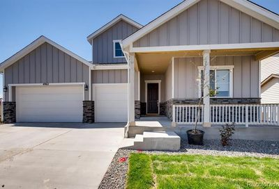 4962 Coulee Trail Castle Rock CO 80108