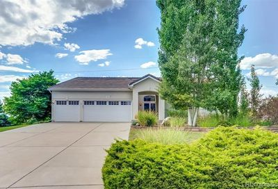 6489 South Ouray Way Aurora CO 80016