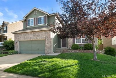 9753 Bucknell Way Highlands Ranch CO 80129