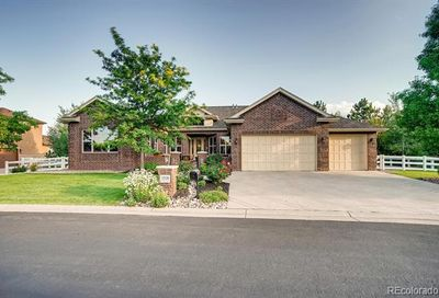 13138 West 27th Lane Golden CO 80401