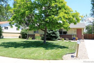4630 South King Street Englewood CO 80110