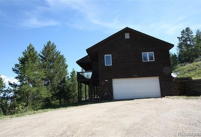 300 County Road 898 Granby CO 80446
