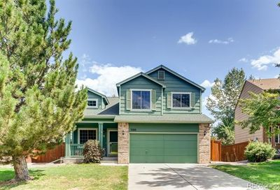 3260 Fernleaf Court Castle Rock CO 80109