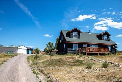 45304 Highway 13 Meeker CO 81641