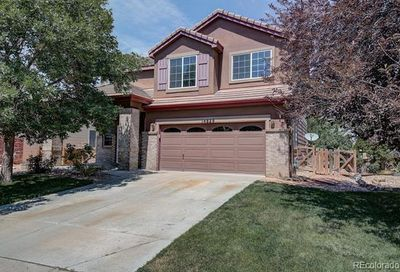 14829 East 117th Place Commerce City CO 80603