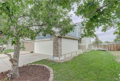 4475 Crystal Street Denver CO 80239