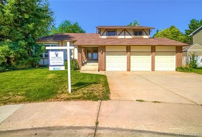 10826 East Maplewood Place Englewood CO 80111