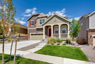 19175 West 84th Place Arvada CO 80007