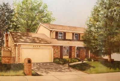 3378 East Easter Place Centennial CO 80122
