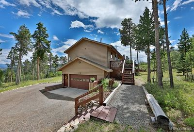 1074 County Road 54 Granby CO 80446