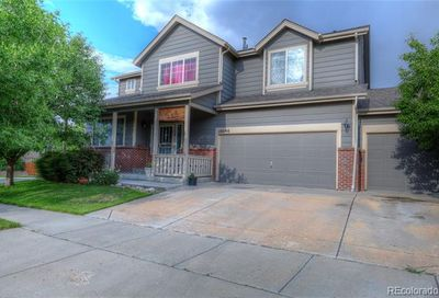 10098 Idalia Street Commerce City CO 80022
