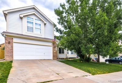 11361 Haswell Drive Parker CO 80134