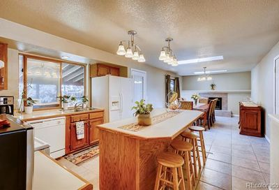 6450 West 83rd Place Arvada CO 80003