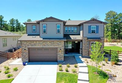 7919 South Jackson Gap Street Aurora CO 80016