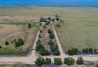 42195 County Road C Campo CO 81029