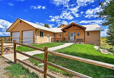 32101 Highway 145 Red Vale CO 81431