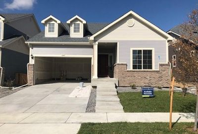 Search 39 Reunion Homes For Sale in Commerce City, CO & Real