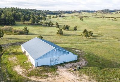 12328 South State Highway 83 Franktown CO 80116