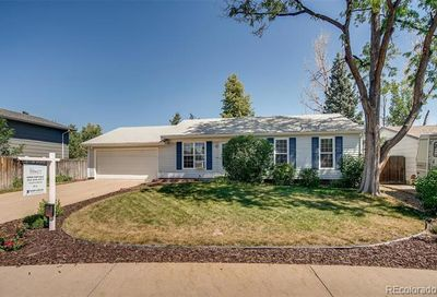 10036 Alcott Street Federal Heights CO 80260