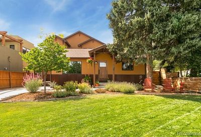 621 Wood Street Fort Collins CO 80521