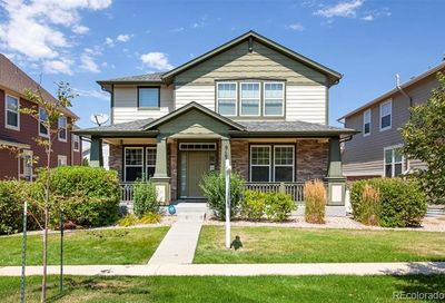 9463 Gray Court Westminster CO 80031