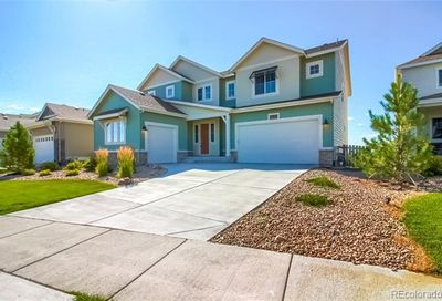 17938 West 86th Avenue Arvada CO 80007