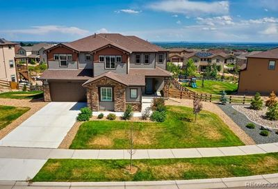 16339 West 84th Drive Arvada CO 80007