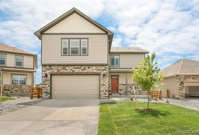 4486 South Tibet Street Aurora CO 80015